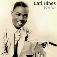 Earl Hines - If I Could Be With You