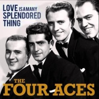 Four Aces - Three Coins In The Fountain
