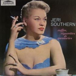 Jeri Southern - I Remember You