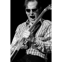 Joe Bonamassa - I Don't Believe