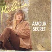 Helene Rolles - Amour Secret