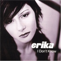 Erica - I don't know