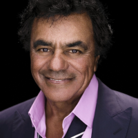 Johnny Mathis - It's Beginning To Look A Lot Like Chrismas