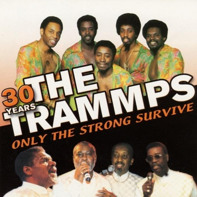 The Trammps