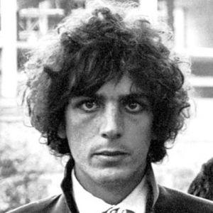 Syd Barrett - Golden Hair