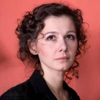 Полина Агуреева