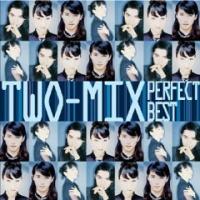 Two-Mix - Maximum Wave
