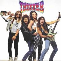 Trixter - Pump It Up (Elvis Costello)