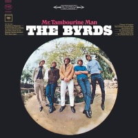 The Byrds - Spanish Harlem Incident