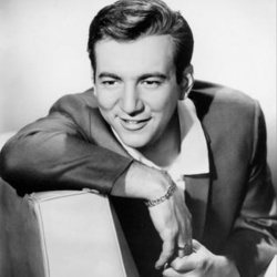 Bobby Darin - That's The Way Love Is