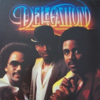 Delegation - Darlin (I Think About You)