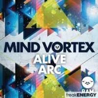 Mind Vortex - Alive