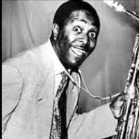 Louis Jordan - Is You or is You Ain't