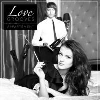 Groove Lovers - Capri