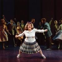Hairspray (Original Broadway Cast) - I Can Hear The Bells