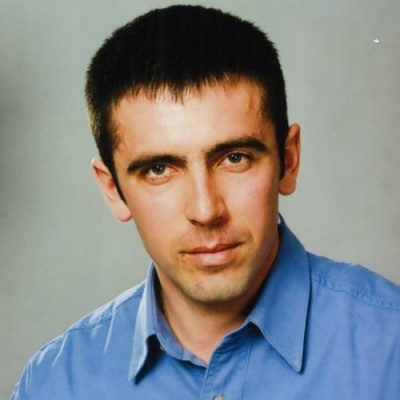 Андрей Каре