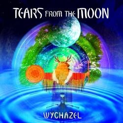 Wychazel - The Lost Path