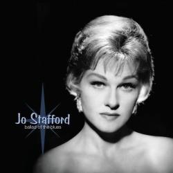Jo Stafford - Whispering
