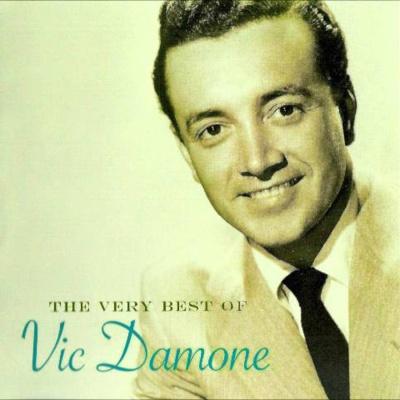 Vic Damonte
