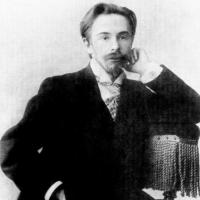 Александр Скрябин - Вальс