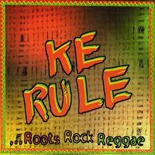 Ke Rule - Paga y Vive