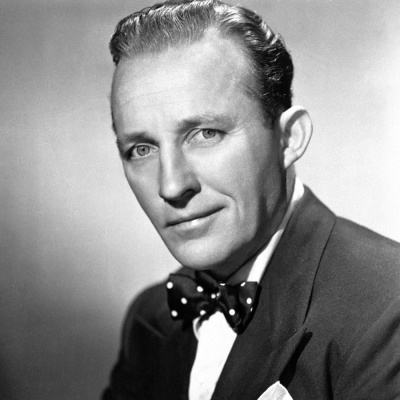 Bing Crosby and Fred Astaire - Don't Take Your Love From Me