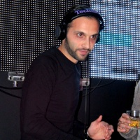 DJ Serjo - Yerevanyan Gisherner