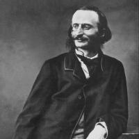 Жак Оффенбах - Канкан