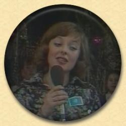 Таисия Калиниченко - Крестики-Нолики