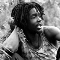 Peter Tosh - Come Together