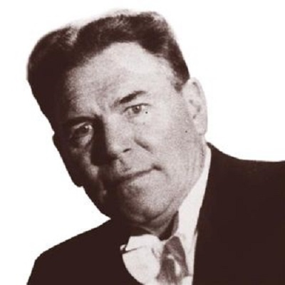 Иван Скобцов