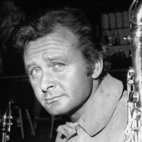 Stan Getz - Morning Of The Carnival