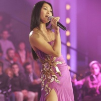 Anggun - D'ou L'on Vien