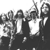 Savoy Brown - Where Has Your Heart Gone