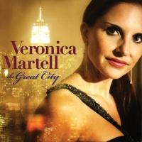 Veronica Martell - Spring Cleaning