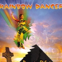 Rainbow Dancer - Malakka