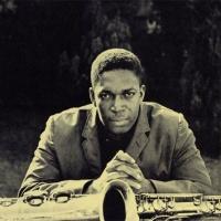 John Coltrane - Big Nick