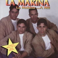 La Makina - Yo No Me Muero Por Nadie