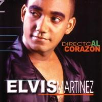 Elvis Martinez - Amor De Dos
