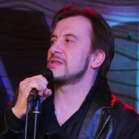 Яков Кирсанов - А Жаль, Она Мне Не Жена