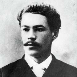 Антон Аренский - Вальс