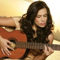 Grace Deeb - Assifa