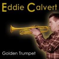 Eddie Calvert - Around The World