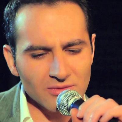 Arsen Grigoryan