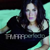 Tamara - La Ley De Amarte (Re-Edit)