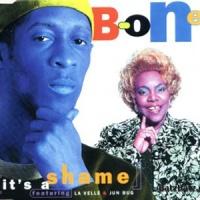 B-One - The Future