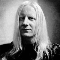 Johnny Winter - One Step Forward (Two Steps Back)