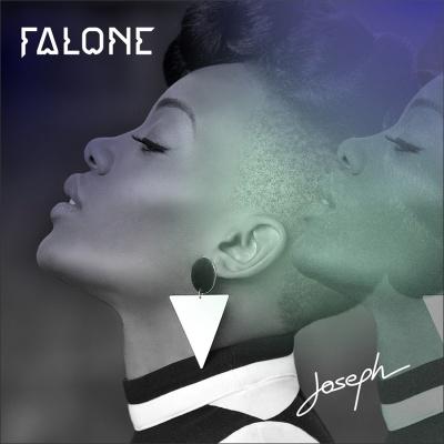 Falone - Sarah's Nights