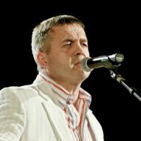 Геннадий Вяземский - Россия-Матушка