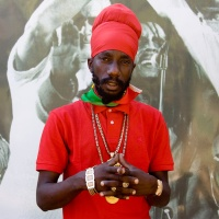 Sizzla - What's The World